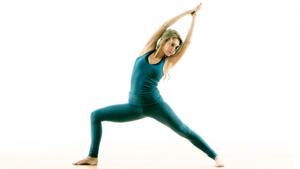 10 yoga classes for flexibility