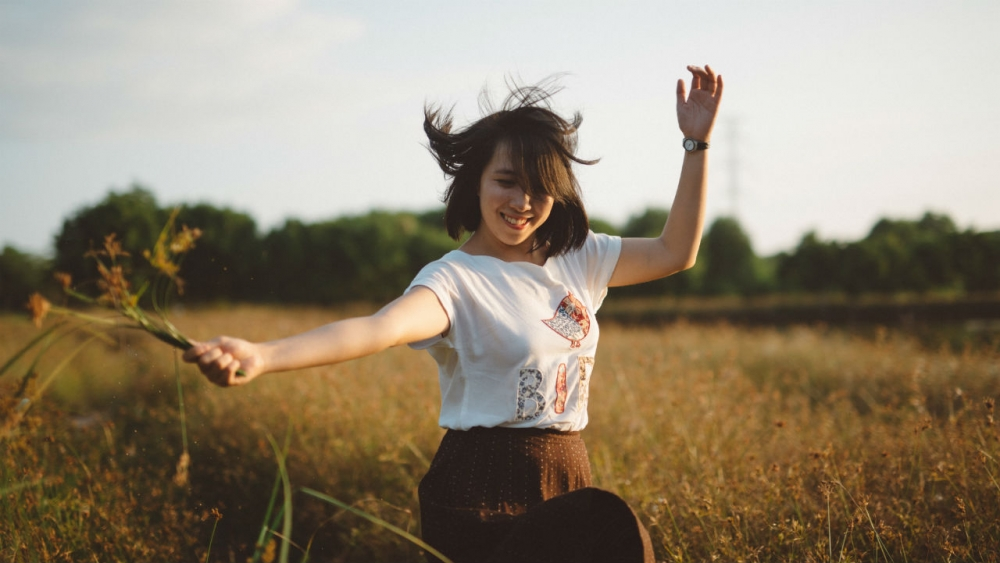 3 ways to cultivate inner peace