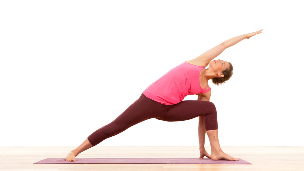 6 branches of yoga
