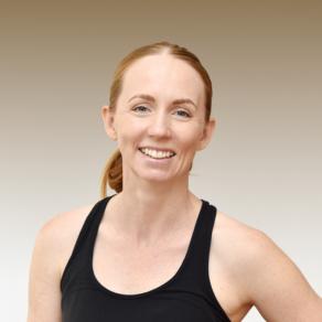 Allison Dearling