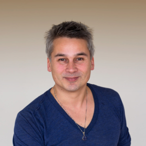 George Langenberg
