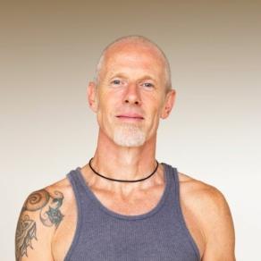 Mark Freeth