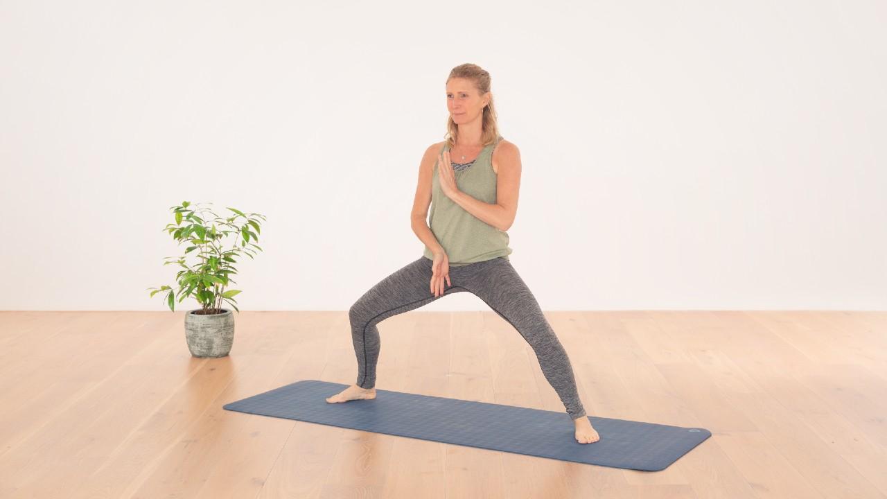 Move Your Chi Program Ekhart Yoga