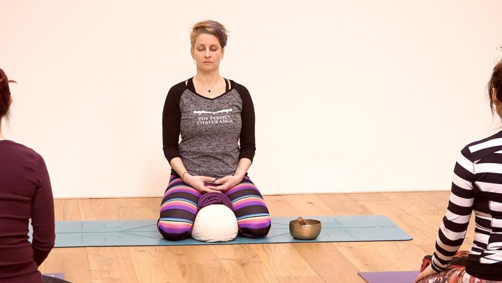 Is Your Asana Practice Supporting Your Meditation Practice Ekhart Yoga