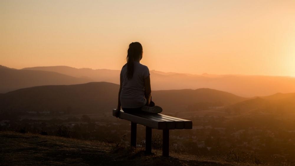 bhakti yoga meaning