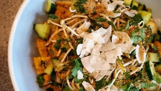 ayurveda foods for pitta dosha
