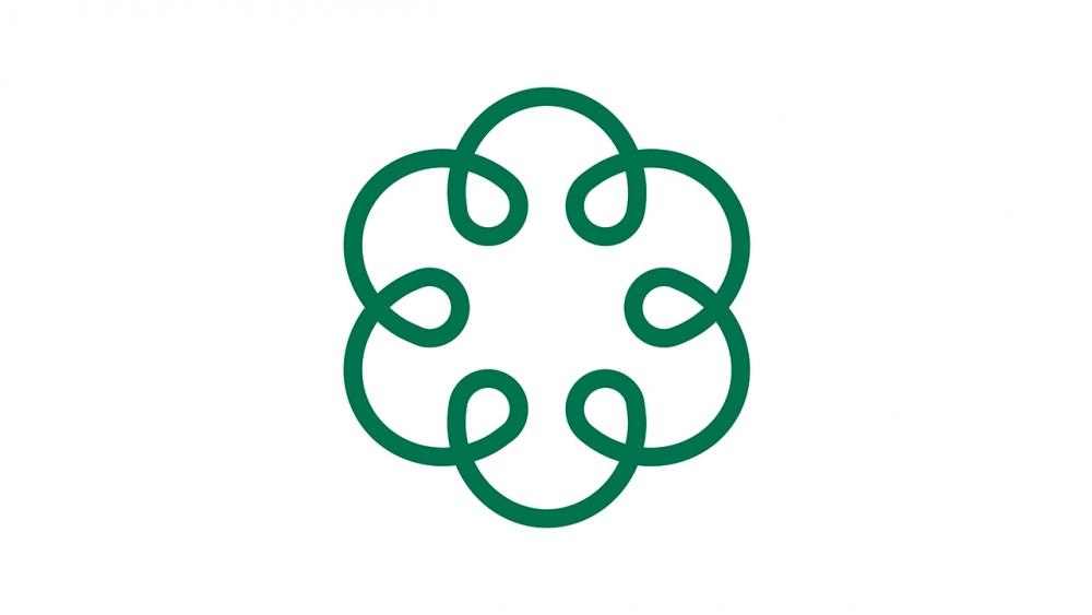 ekhartyoga logo