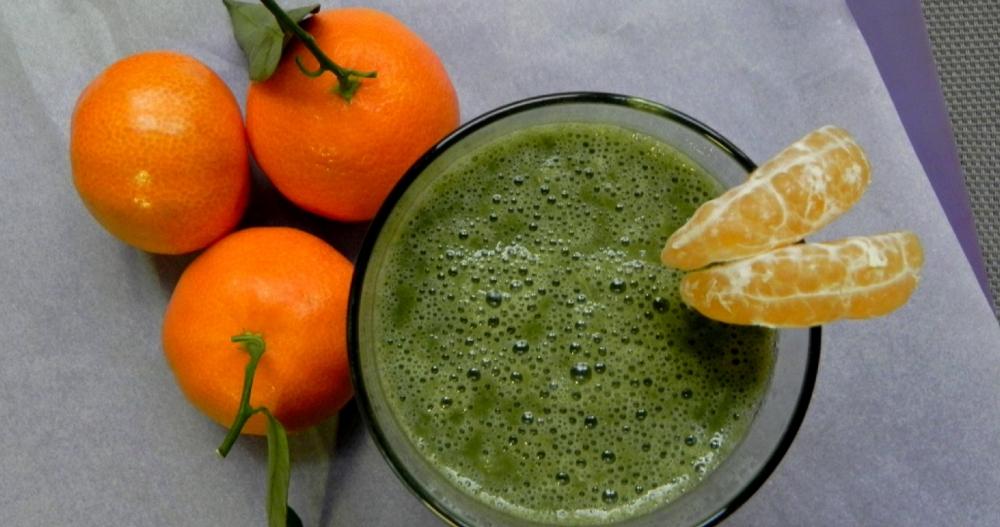 healthy foods idea