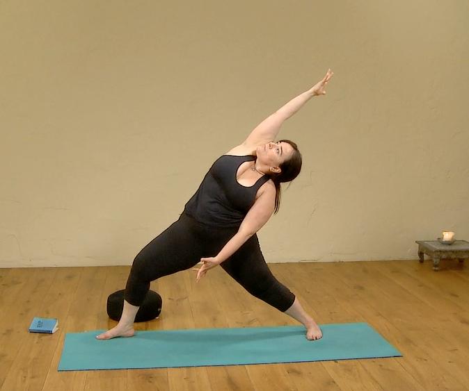 innerouterstrengh yoga
