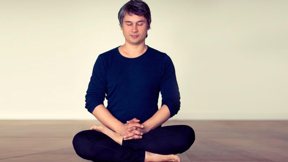 Ekhart Yoga programs