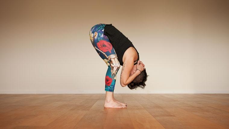 neck friendly yoga pose 7