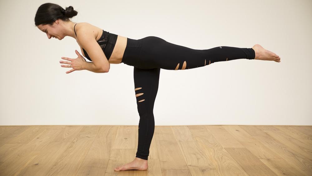 wrists friendly yoga