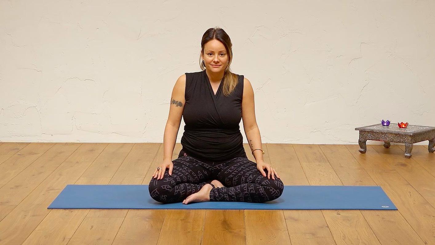 practice inner peace