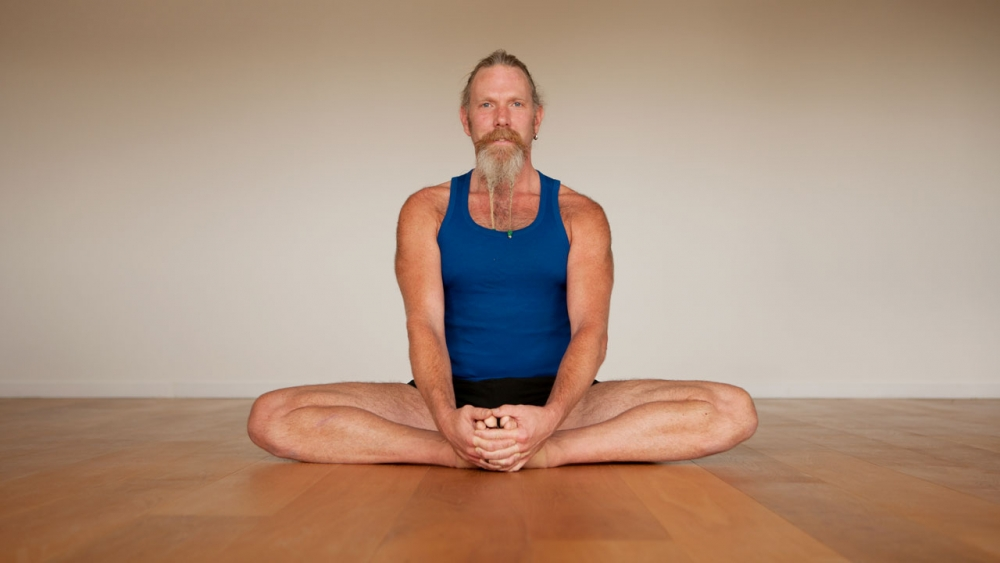 What Is Hatha Yoga Ekhart Yoga