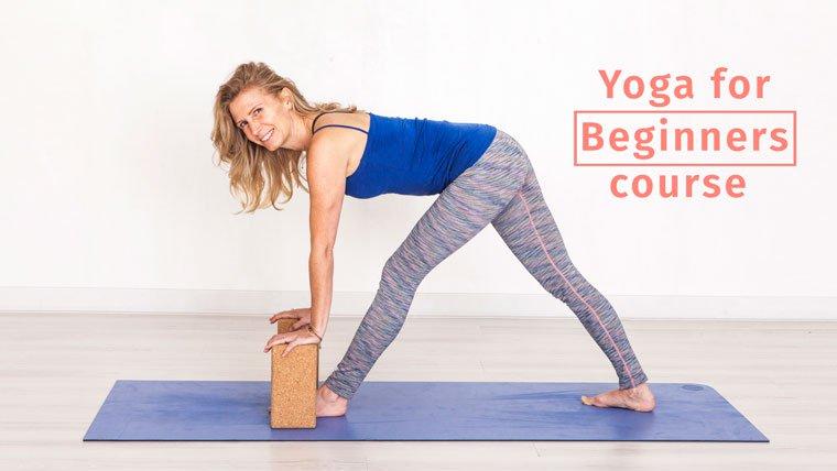 why practice yoga