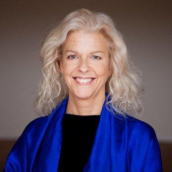 Jill Satterfield
