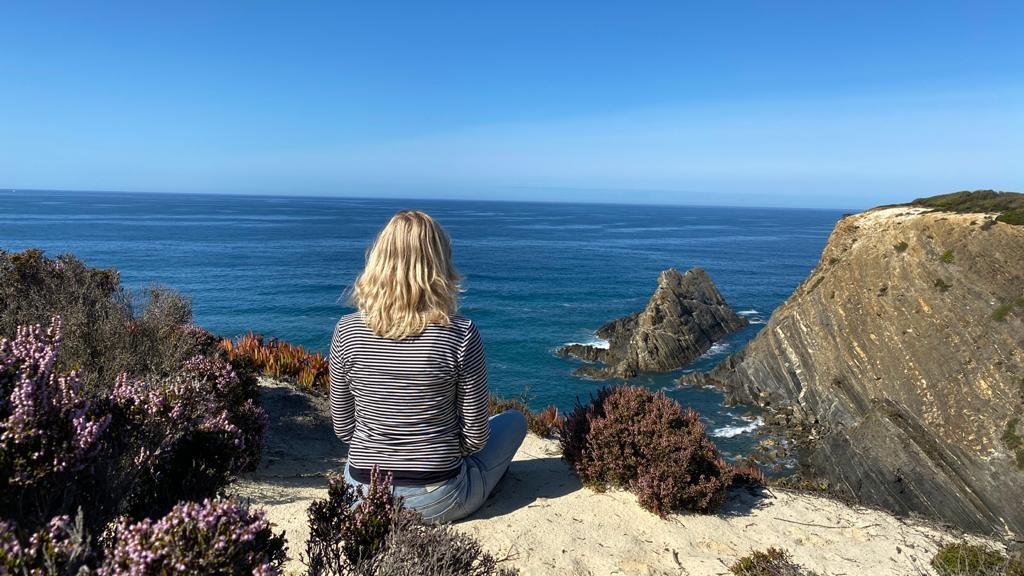 Polyvagal theory and meditation