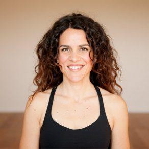 Adela Serrano