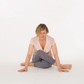 introduction to meridian theory and yin yoga  ekhart yoga